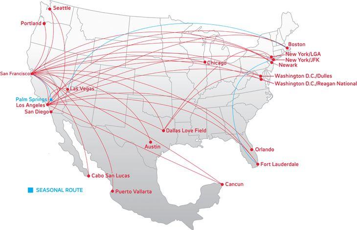 virgin-route-map