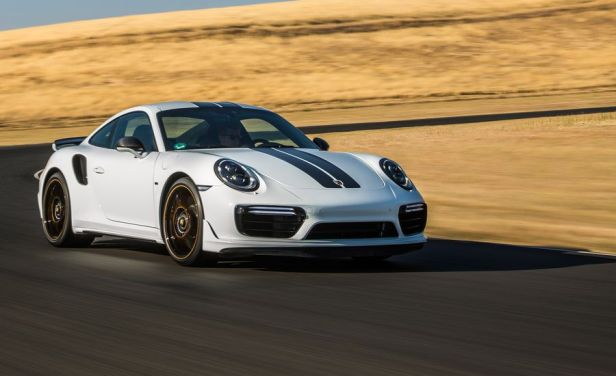 2018-porsche-911-turbo-s-exclusive-first-drive-review-car-and-driver-photo-695623-s-original