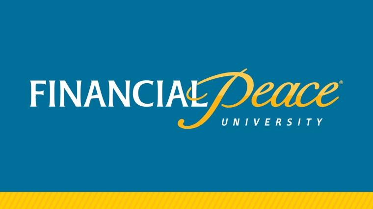 financial-peace-slide-large-logo