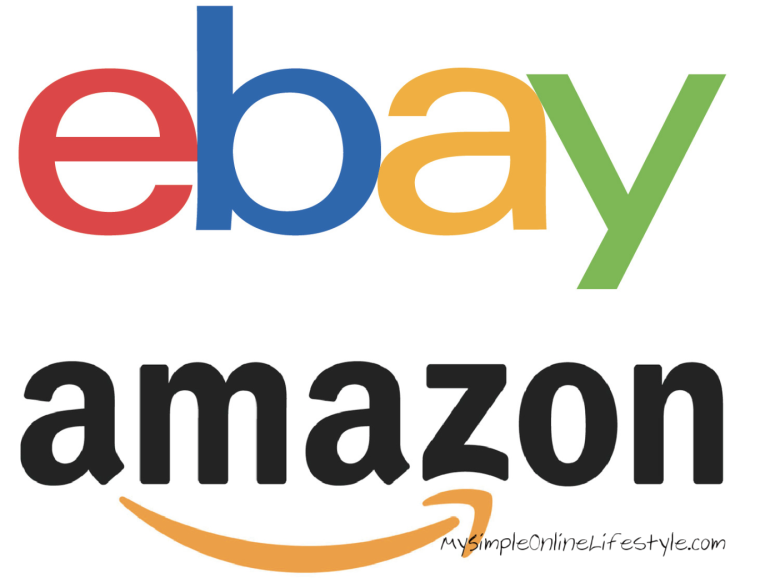 MSOL_Ebay_Amazon